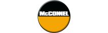 1481793249_0_McConnel_logo-69f28745021c2e49b38d15ec5004c2b9.PNG