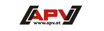 1482322756_0_apv_logo-3b460074c94f86032f7418124f1cef5c.jpg
