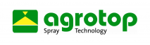 1482322931_0_Agrotop_logo-7d2dead75247d21c14e9e02489b35e16.JPG