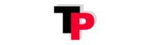 1482324658_0_TP_logo-b7f5b3e7eee3861ce397661b57d9ee2a.jpg