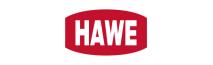 1485343463_0_HAWE_Logo_2015-dbbca8ec9a4be9650504362926f8b906.jpg