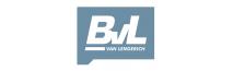 1485344390_0_BvL_logo-2afc44528bbd4045d8c2a42409ecf389.jpg