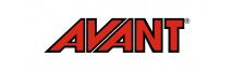 1486035556_0_Avant_logo-3a3803cee079531f40c9ceb109c4945a.JPG