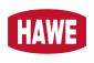 HAWE-d463353d8ea3930785da279ce21d2133.png