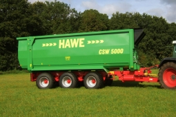pricep-s-vydviznym-bortom-hawe-csw_src_1-9cc7a5efc20dace0913bd3fad32cc649.jpg